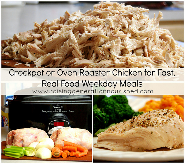 The real food vs processed food crisisd 3 stir fry meals that the real food vs processed food crisisd 3 stir fry meals that will have your kids gladly eating their veggies raising generation nourished forumfinder Image collections