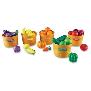 Raising Generation Nourished's Montessori Gift Guide!