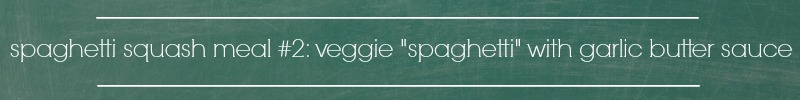 veggie-spaghetti-banner