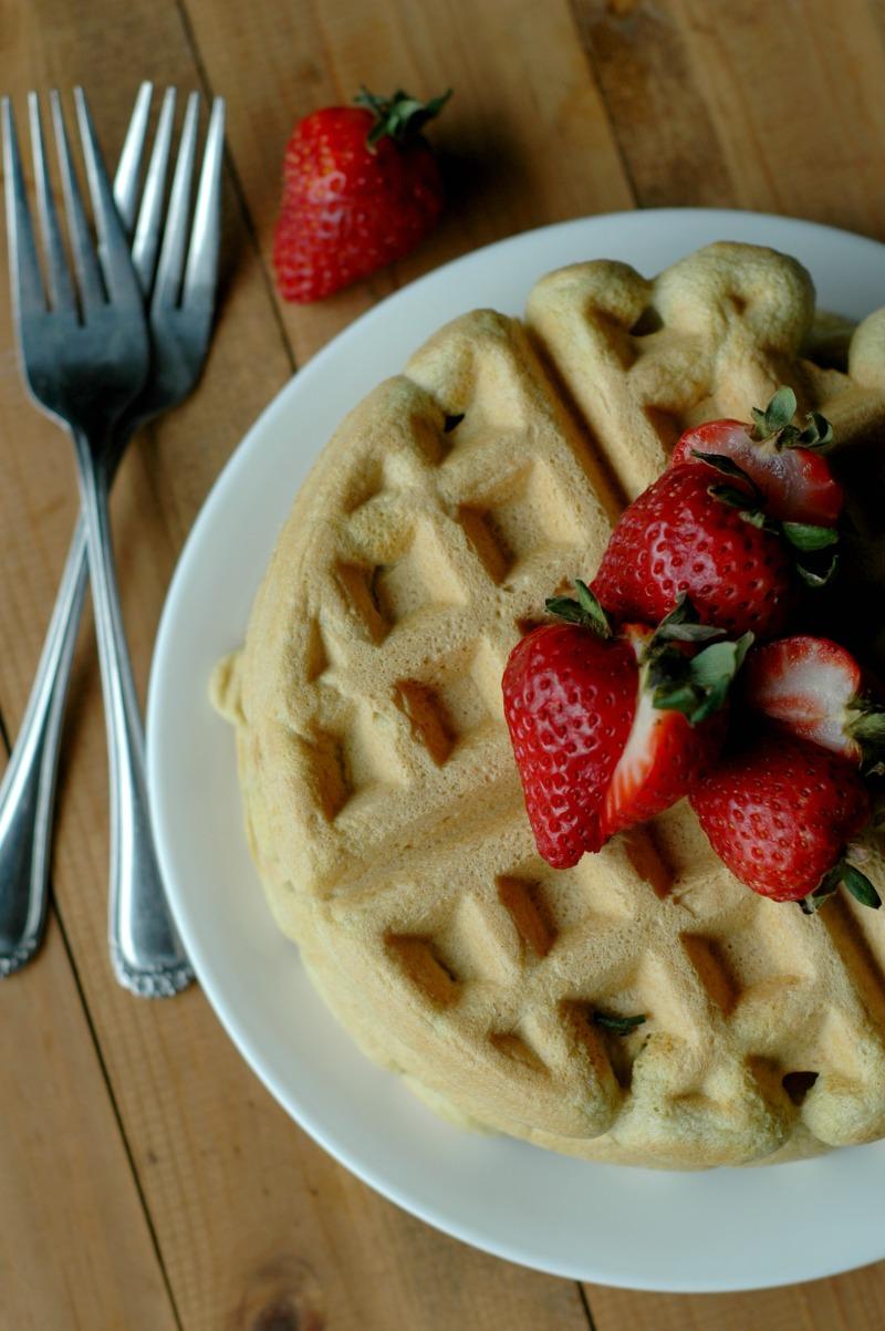 afe waffle iron recommendations!