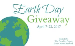 Earth-Day-Giveaway