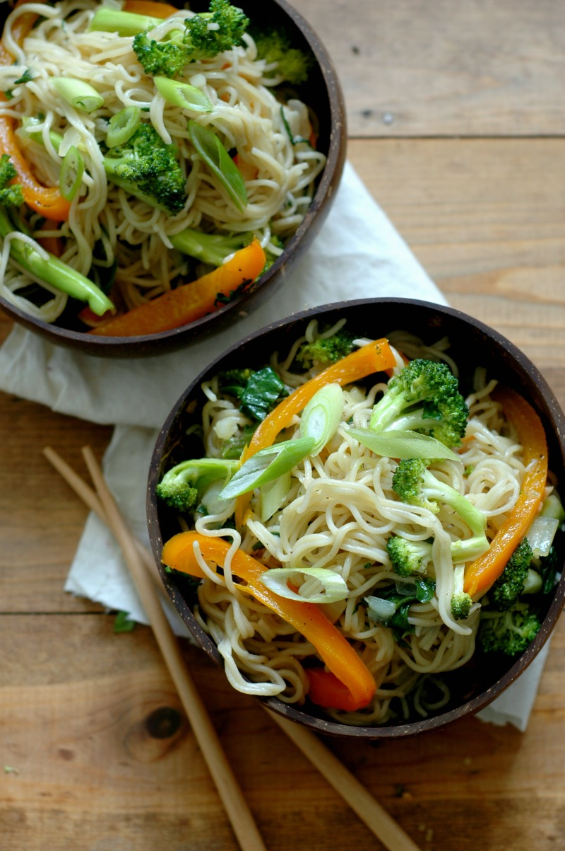 ramen noodle bowls from raisinggenerationnourished.com