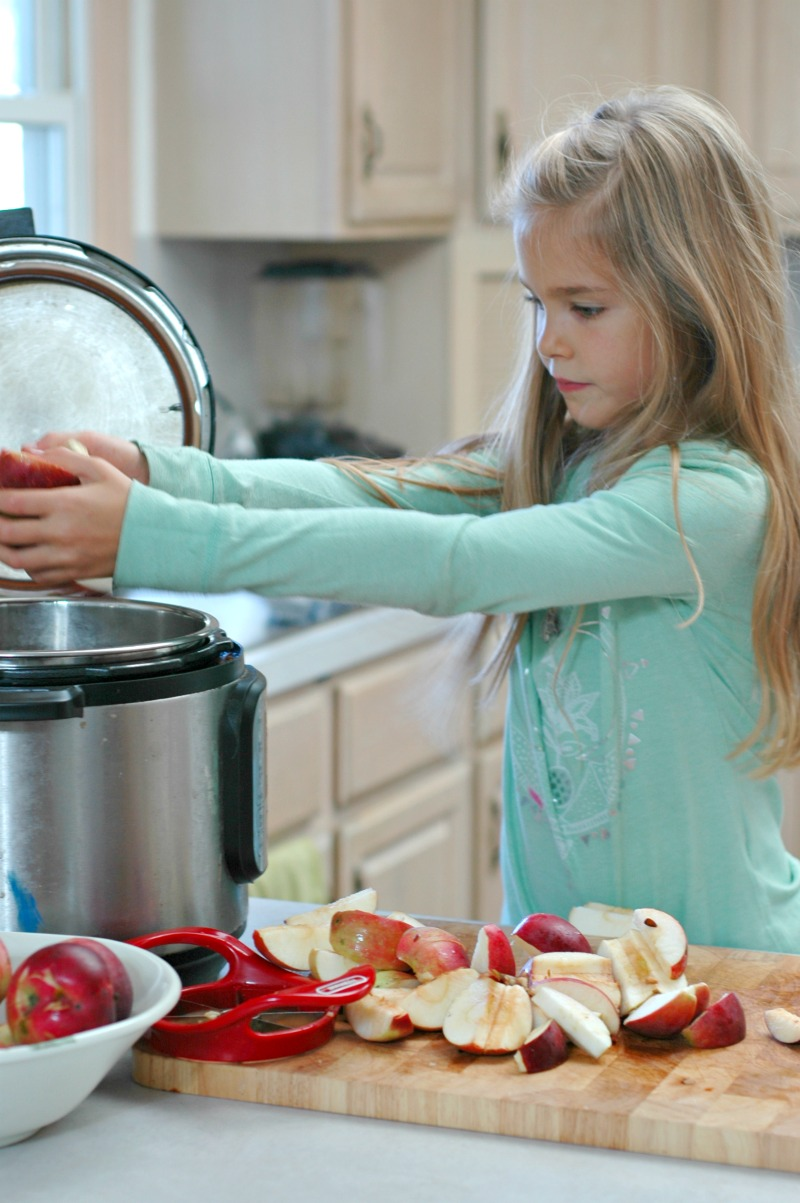 Real Food Tips Archives - Raising Generation Nourished